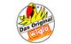 Wiglo Magdeburg Angebote