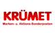 Logo: Krümet
