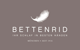 Logo: BETTENRID