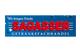 Logo: Sagasser