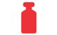 Logo: Riepen
