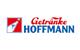 Logo: Getränke Hoffmann