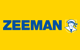 Logo: Zeeman