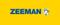 Logo: Zeeman