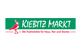 Logo: Kiebitzmarkt