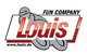 Louis Dinslaken Angebote