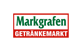 Markgrafen Berlin Angebote