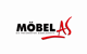 Logo: Möbel AS