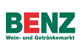 Logo: Benz