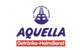 Logo: Aquella