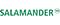 Logo: Salamander