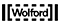 Wolford-Strumpfhosen