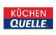 Logo: Küchen Quelle