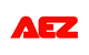 Logo: AEZ 
