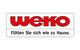 Weko-Moebel