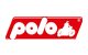 Logo: Polo Motorrad