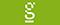 Logo: GRAVIS