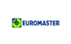 Logo: Euromaster Reifen