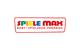 Logo: Spiele Max