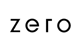 Logo: Zero