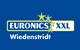 EURONICS Gütersloh Angebote