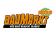 Logo: Globus-Baumarkt