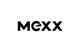 Logo: Mexx