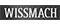 Logo: Wissmach Mode