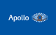 Logo: Apollo Optik