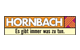 Hornbach Oldenburg Angebote