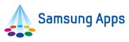Erhältlich für Samsung Bada