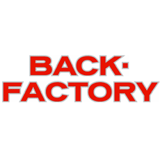 Back-Factory
