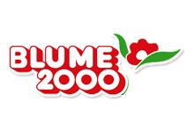 Blume 2000