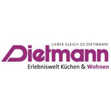 Dietmann