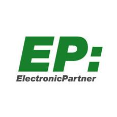Ep elektronik