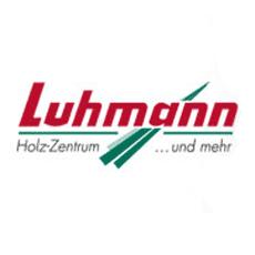 Heinrich und Henry Luhmann GmbH