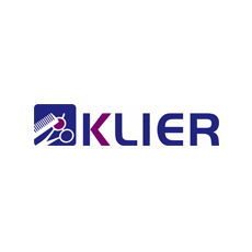 Klier Angebote Preisliste Im Aktuellen Prospekt Von Friseur Klier