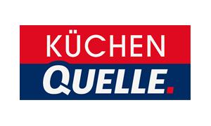 Küchen Quelle - Aktuelle Küchen Angebote im Prospekt von Küchenquelle | {Küchen angebote 22}