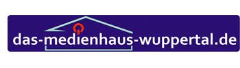 Medienhaus Wuppertal