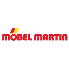 Möbel Martin - Angebote, Infos, aktueller Prospekt von Möbel Martin