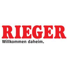 Möbel Rieger Discount Angebote Infos Und Prospekt Von Möbel Rieger