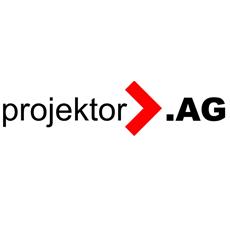 Projektor AG