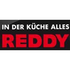 Reddy Küchen - Angebote, Küchenplaner und Prospekt von Reddy Küche