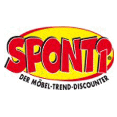 sponti möbeldiscounter - angebote im aktuellen prospekt - Smidt Leverkusen Küchen