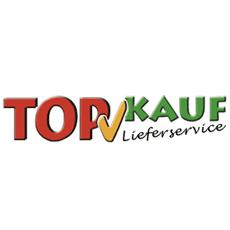 TopKauf