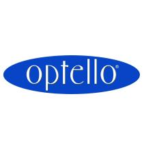 optello Optik