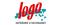Logo-Getraenkemarkt