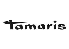 Tamaris Prospekte