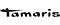Tamaris-Schuhe