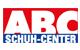 Logo: ABC Schuh-Center